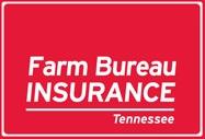 logo FB insurance