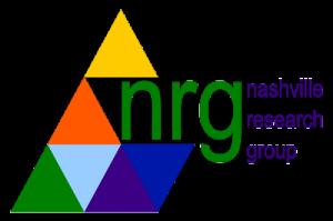 nrg-logo-image